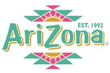 logo arizona160